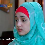 Jilbab In Love Episode 19-10