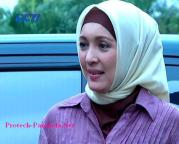 Jilbab In Love Episode 19-2