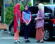 Jilbab In Love Episode 19-5