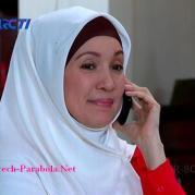 Jilbab In Love Episode 19-9