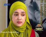 Jilbab In Love Episode 20-3