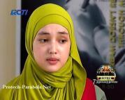 Jilbab In Love Episode 20-3