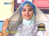 Kumpulan Foto Jilbab In Love Episode 20 [RCTI] Kostum Rebana Hilang, Vincent MenemuiArum