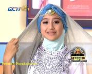 Jilbab In Love Episode 20-5