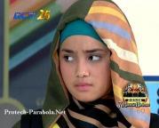 Jilbab In Love Episode 20-7