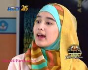 Jilbab In Love Episode 20-9