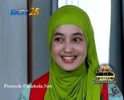 Jilbab In Love Episode 21-3