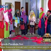 Jilbab In Love Episode 21-4
