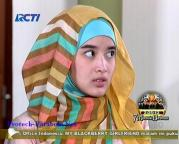 Jilbab In Love Episode 21-5