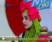 Jilbab In Love Episode 21-6