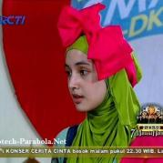 Jilbab In Love Episode 21-6