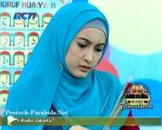 Jilbab In Love Episode 21-7