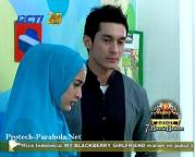 Jilbab In Love Episode 21-9