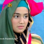 Jilbab In Love Episode 22-1