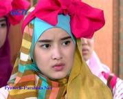 Jilbab In Love Episode 22-2