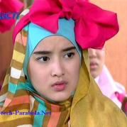 Jilbab In Love Episode 22-2