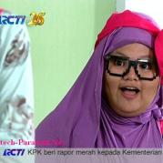 Jilbab In Love Episode 22-4