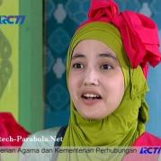 Jilbab In Love Episode 22-5
