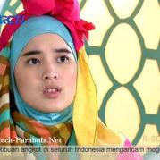 Jilbab In Love Episode 22-6