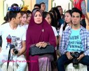 Jilbab In Love Episode 22-8
