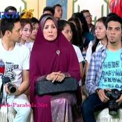 Jilbab In Love Episode 22-8