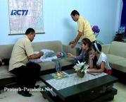 Jilbab In Love Episode 22-9