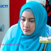 Jilbab In Love Episode 23-1