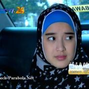 Jilbab In Love Episode 23-2