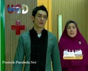 Jilbab In Love Episode 23-4