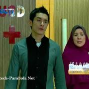 Jilbab In Love Episode 23-4