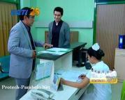 Jilbab In Love Episode 23-6