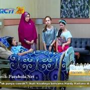 Jilbab In Love Episode 23-7