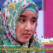 Jilbab In Love Episode 23-8