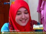 Kumpulan Sinopsis Jilbab In Love Episode 21-30