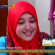 Jilbab In Love Episode 23-9