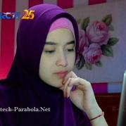 Jilbab In Love Episode 24-1