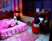 Jilbab In Love Episode 24-2