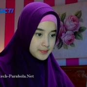 Jilbab In Love Episode 24-3
