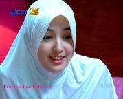 Jilbab In Love Episode 24-4