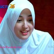 Jilbab In Love Episode 24-4