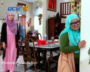 Jilbab In Love Episode 24-5