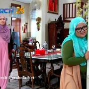 Jilbab In Love Episode 24-5