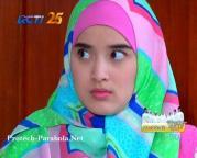 Jilbab In Love Episode 24-6