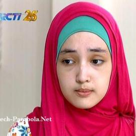 Jilbab In Love Episode 25-1