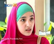 Jilbab In Love Episode 25-2
