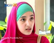 Jilbab In Love Episode 25-2