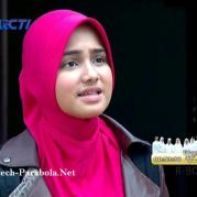 Jilbab In Love Episode 25-4