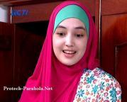 Jilbab In Love Episode 25-8