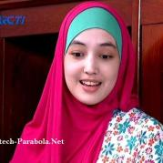 Jilbab In Love Episode 25-8