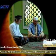 Jilbab In Love Episode 29-2